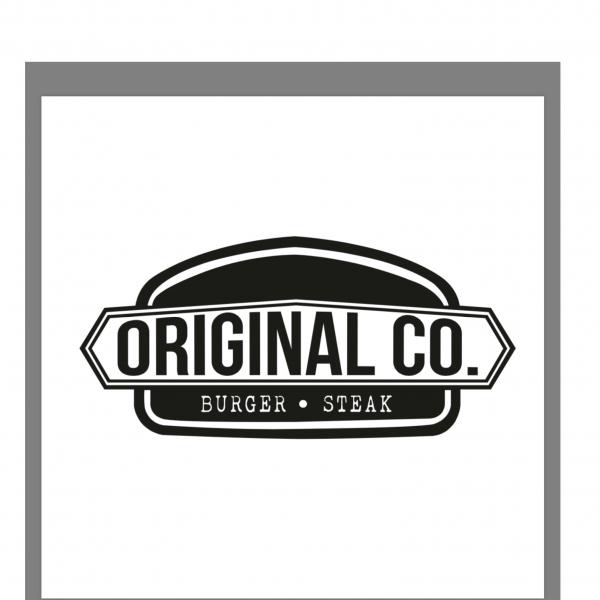 Original Co