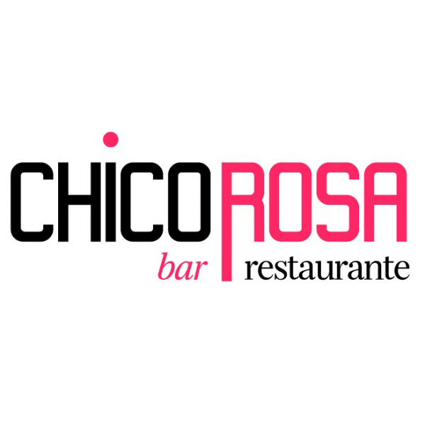 Chico Rosa Bar e Restaurante