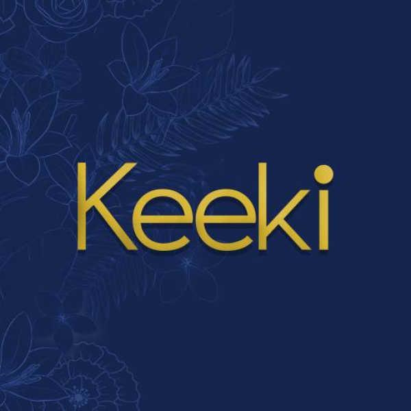 Keeki - Ribeirão Shopping