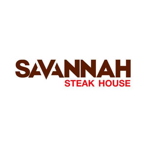 Savannah Steak House