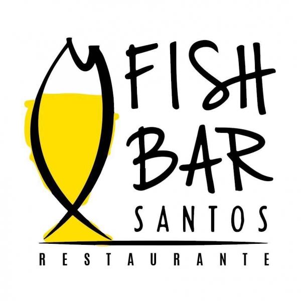 Fish Bar Santos