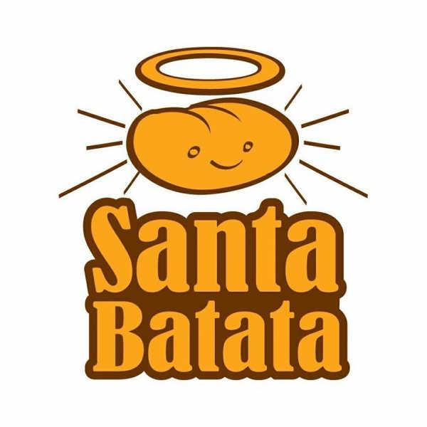 Santa Batata