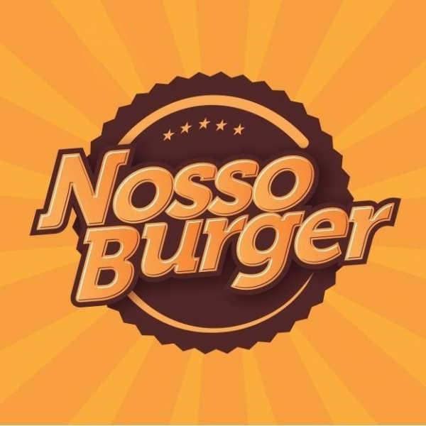 Nosso Burger