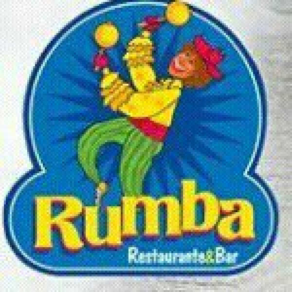 Rumba Mexican & Grill