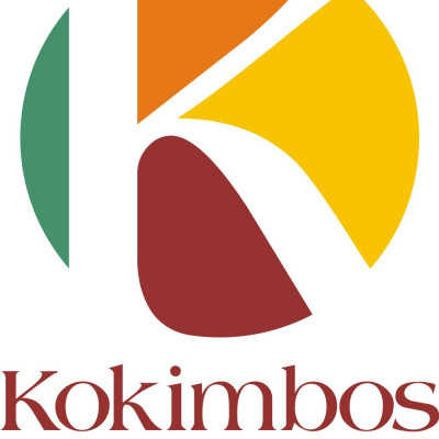Kokimbos - Ponta da Praia