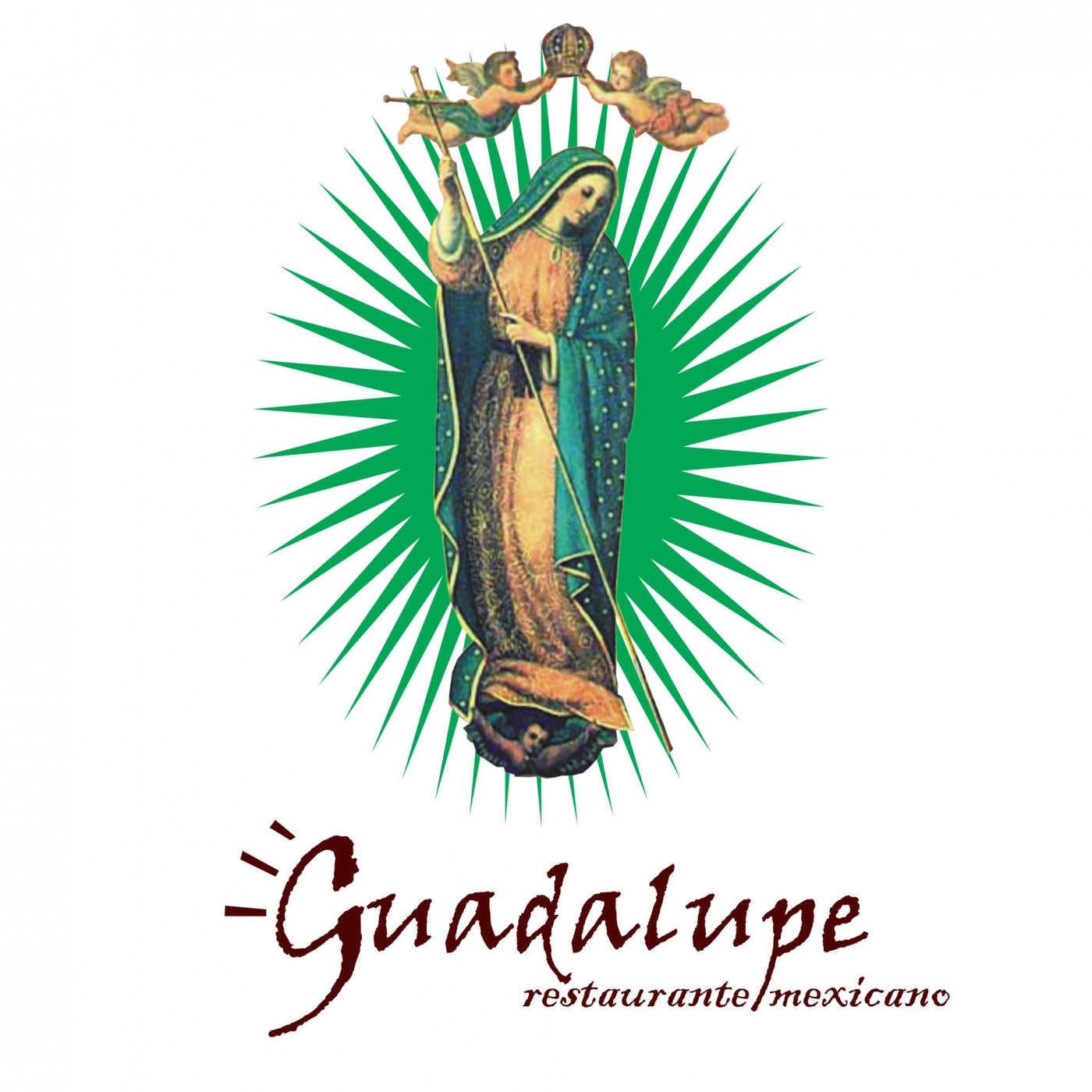 Guadalupe Restaurante Mexicano