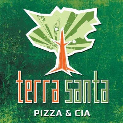 Terra Santa Pizza