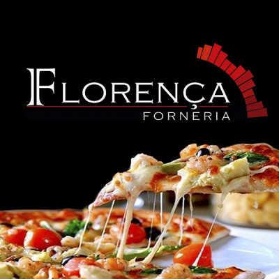 Florença Forneria