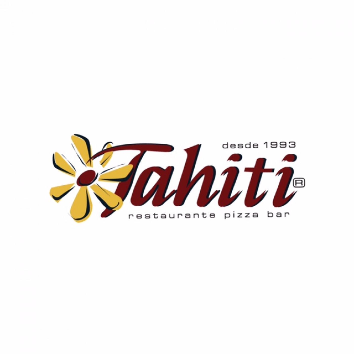 Tahiti Restaurante Pizza Bar