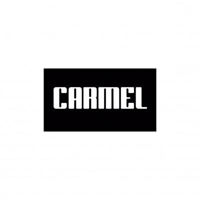 Carmel - Gonzaga