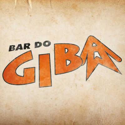 Bar e Restaurante do Giba
