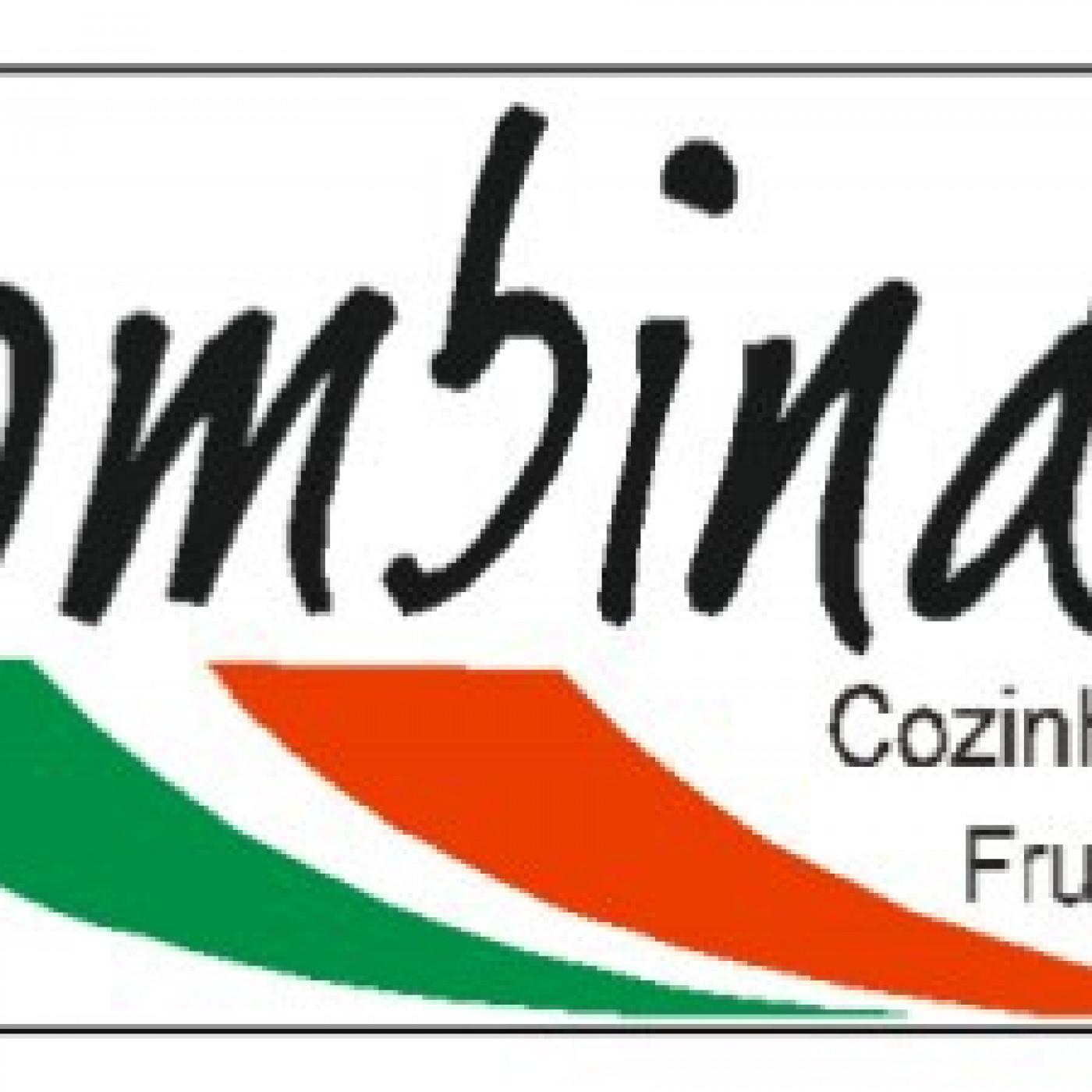 Combinati Cozinha Italiana e Frutos do Mar