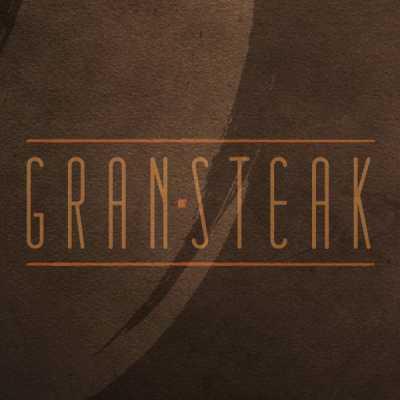 Gran Steak