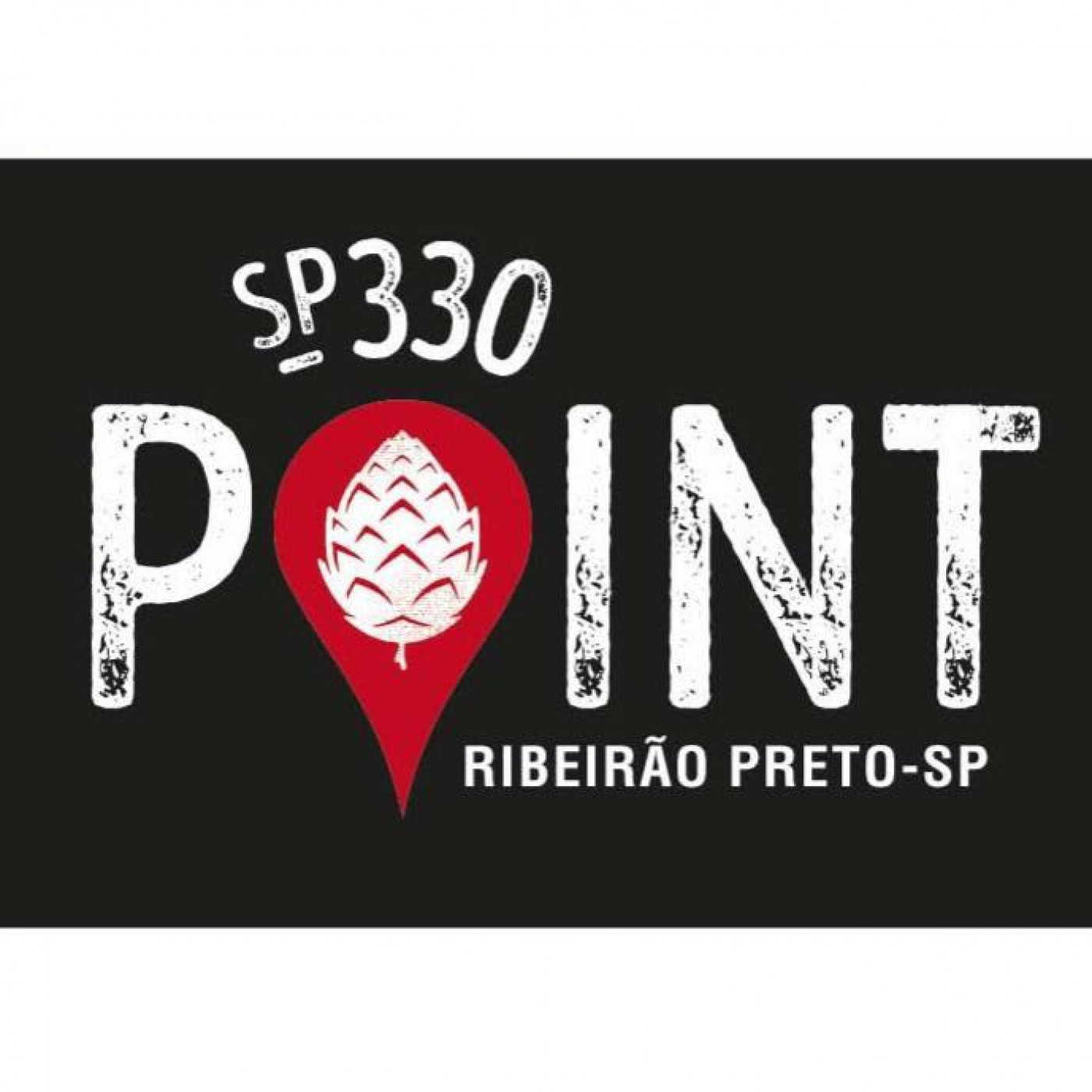 Point SP330
