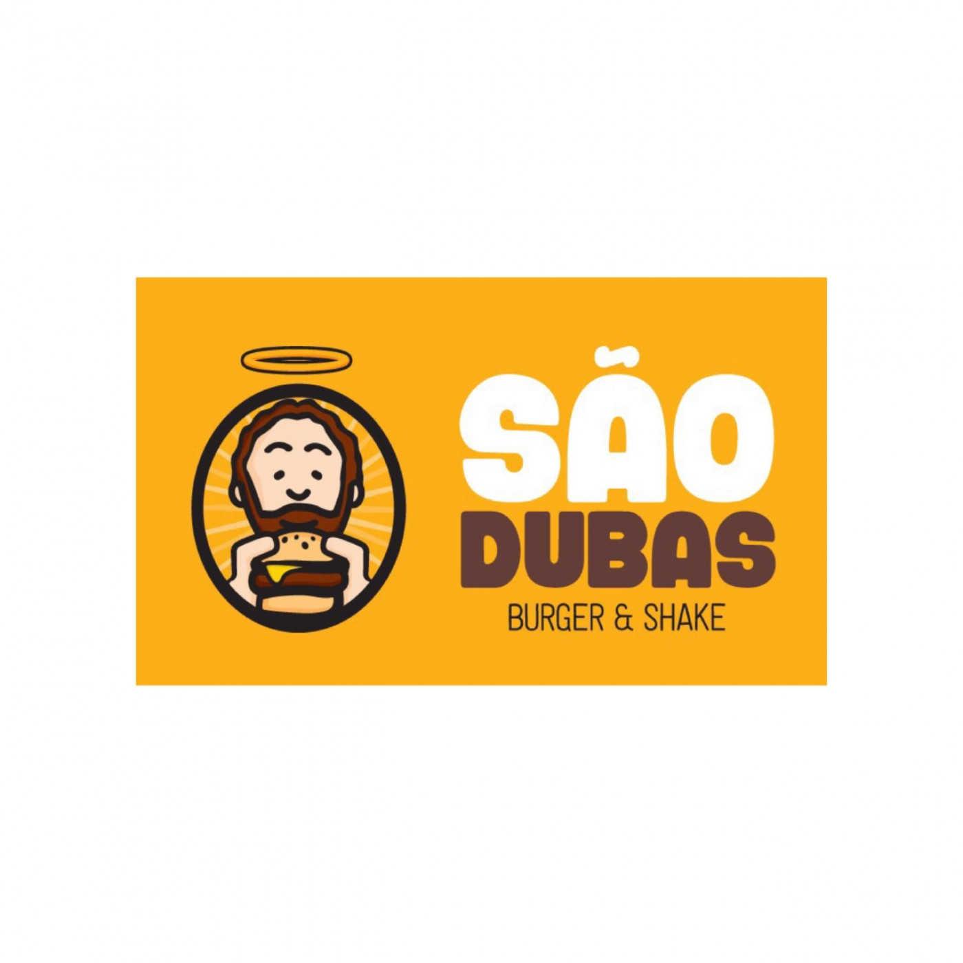 São Dubas