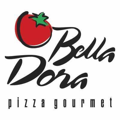 Bella Dora Pizza Gourmet - Unidade Jardim Botânico
