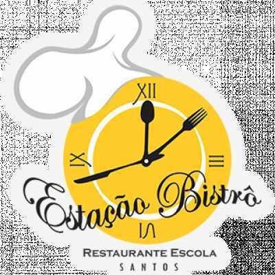 Restaurante Estação Bistrô
