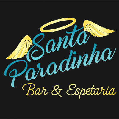 Santa Paradinha Bar e Espetaria