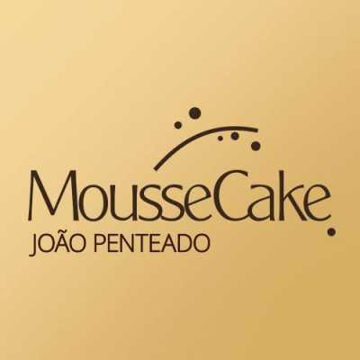 MousseCake João Penteado