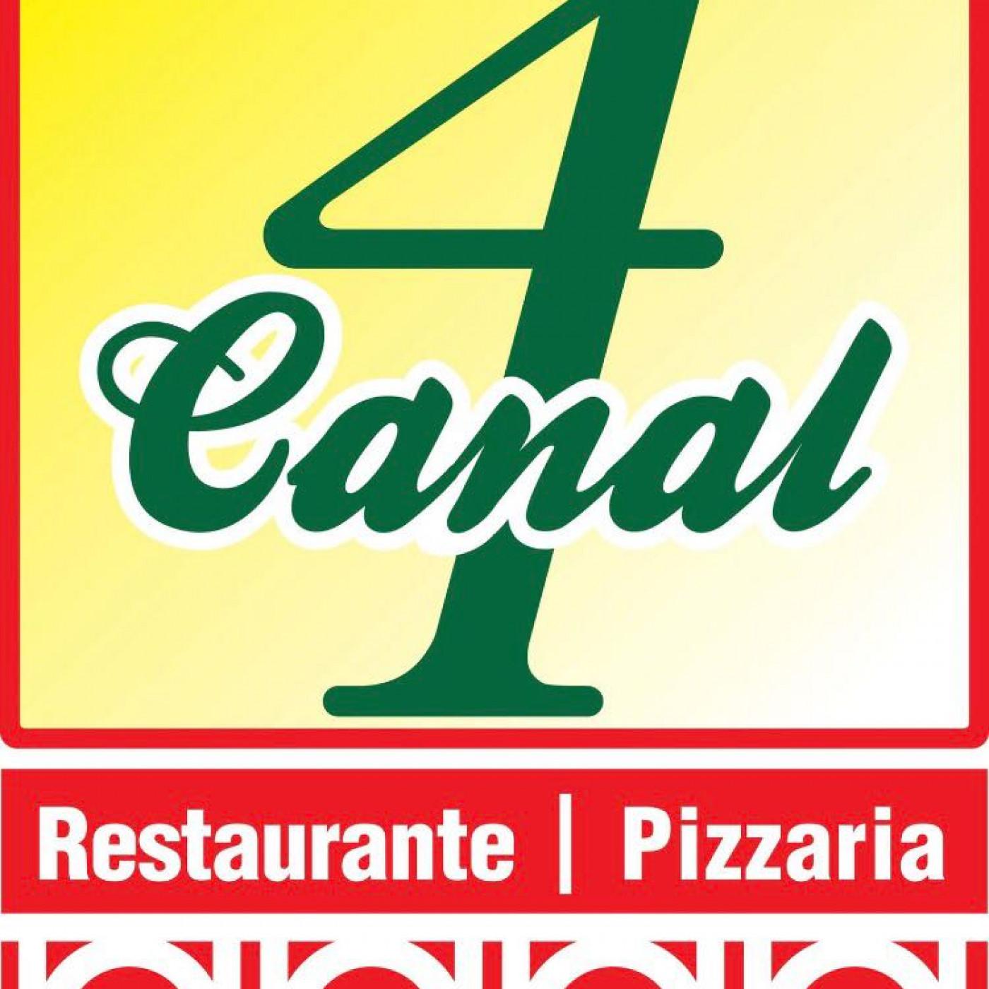 Restaurante Canal 4