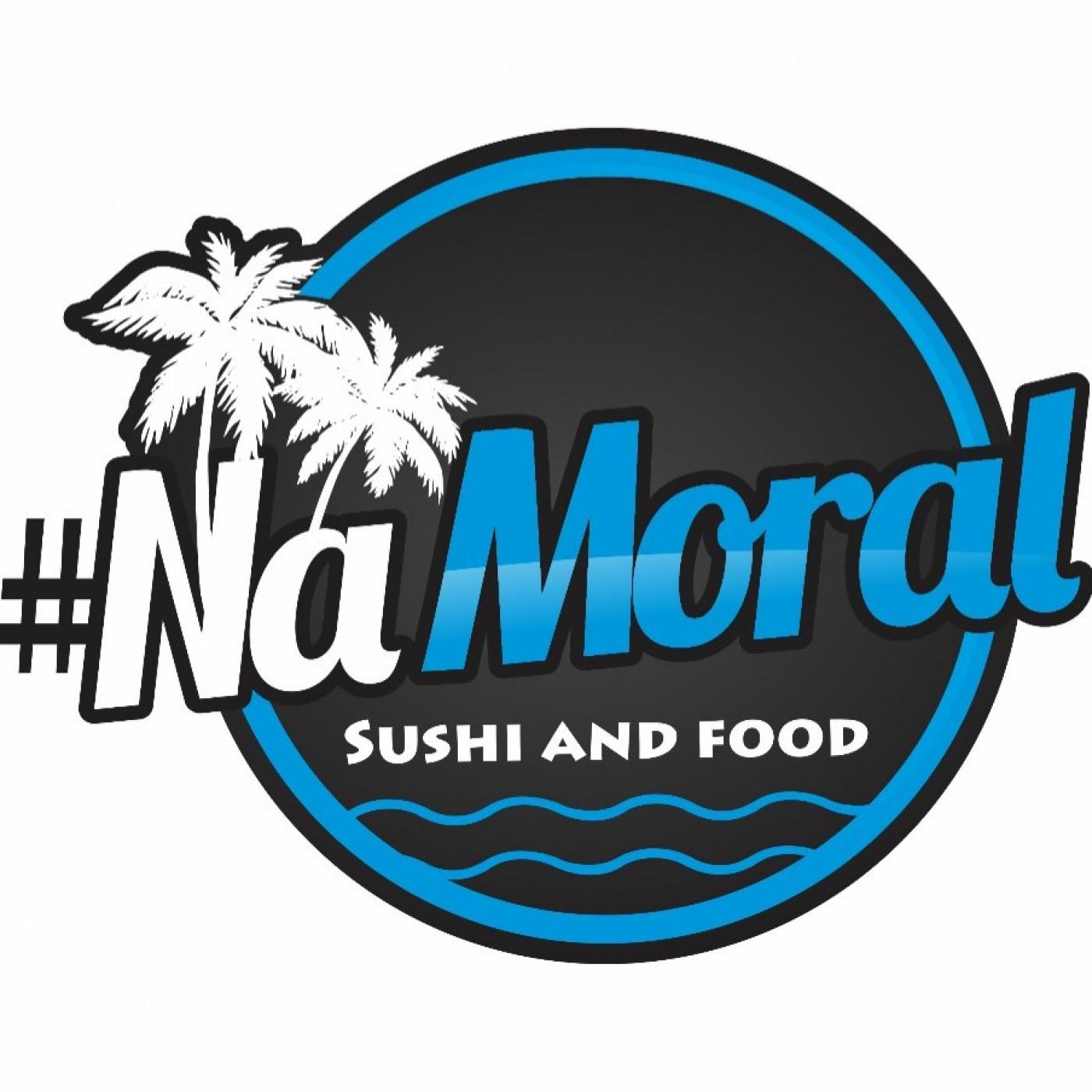 Na Moral Sushi and Food
